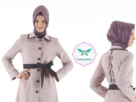 Miss-Yağmur-2013-Kap-Modelleri