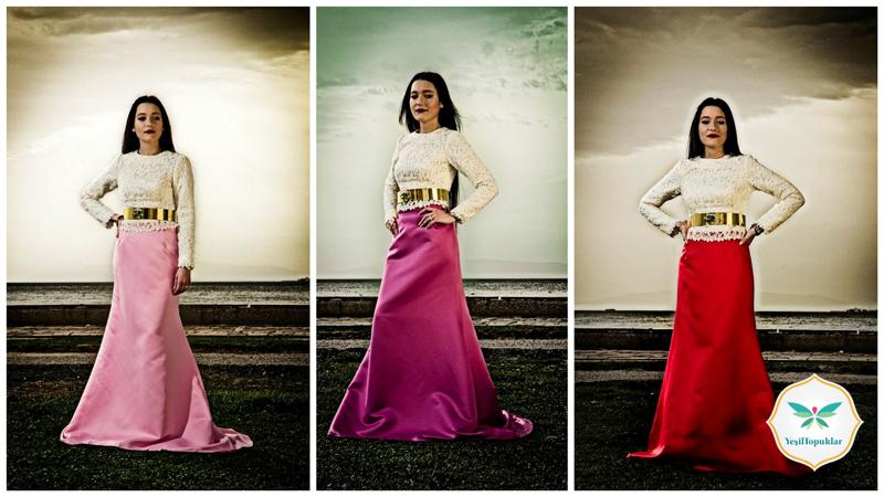Pınar-Akşam-2013-İlkbahar-Yaz-Koleksiyonu