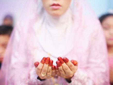 Sünnete Uygun İdeal Bir Düğün Nasıl Olmalıdır?
