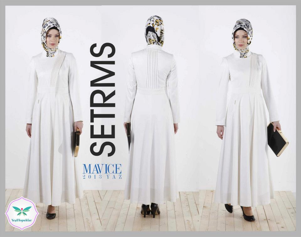Setrms-2013-İlkbahar-Yaz-Pardesü-ve-Kap-Modelleri