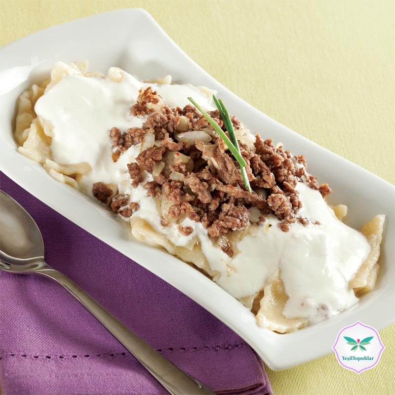 Tatar-Böreği