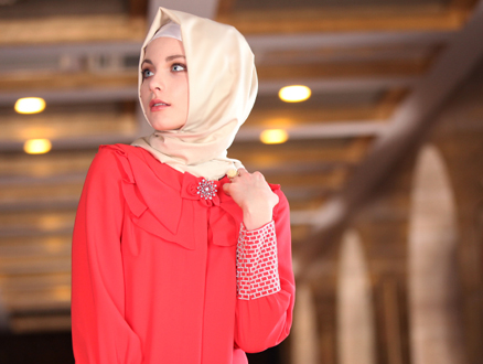 Vizyon Giyim 2013 İlkbahar-Yaz Kap Modelleri