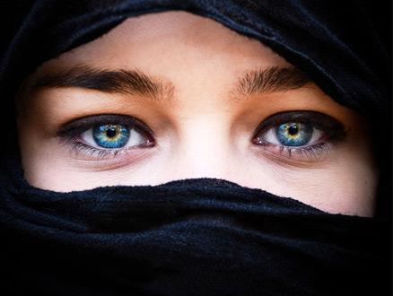 Kadına Şiddet ve İslam'ın Kadına Bakışı