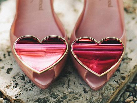 Ayakkabı Karnavalına Hazır mısınız?