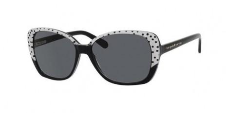 2013 Güneş Gözlüğü Modelleri
