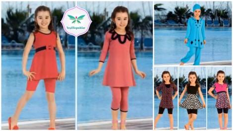 2013 Haşema Çocuk  Modelleri