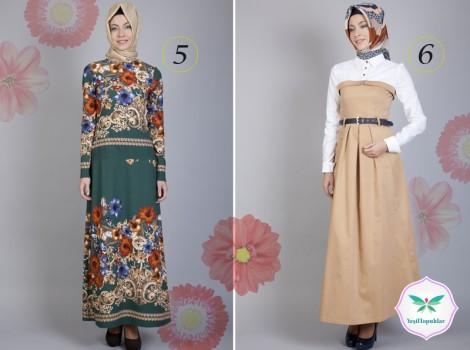2013 Yaz Sezonunun En Hesaplı Elbiseleri