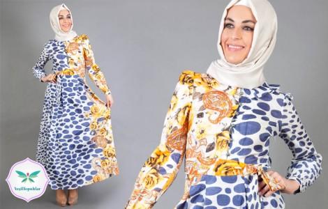 2013-Yaz-Sezonunun-En-Hesaplı-Elbiseleri