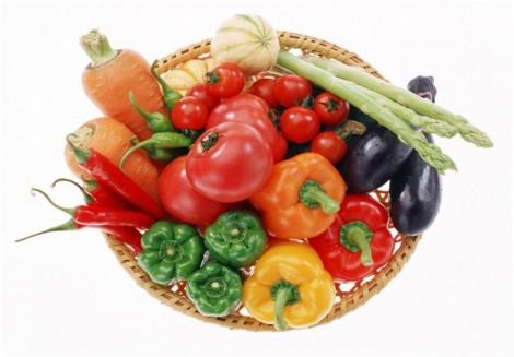 Diyetisyen-Burcu-Özen-Yeşil-Beslenme-Önerileri