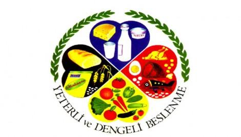 Diyetisyen Burcu Özen Yeşil Gebelik Ve Beslenme
