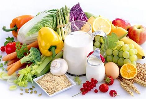 Diyetisyen Burcu Özen Yeşil Gebelik Ve Beslenme (2)