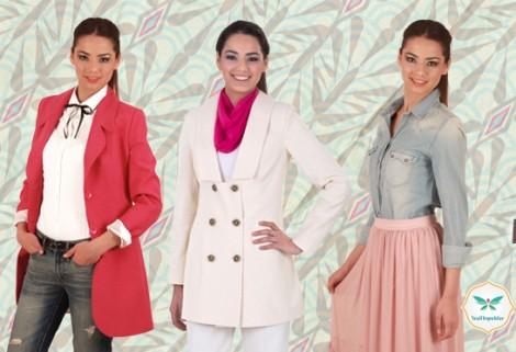 KAVİN-by-kuaybe-gider-2013-Tesettür-Bluz-ve-Gömlek-Modelleri