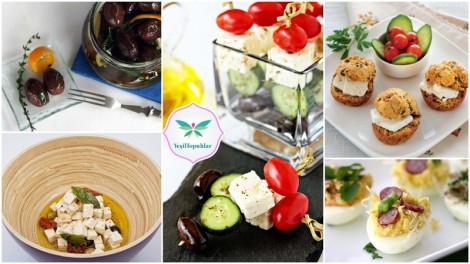 Kahvaltıda-Zeytin-Peynir-Yumurta-Var