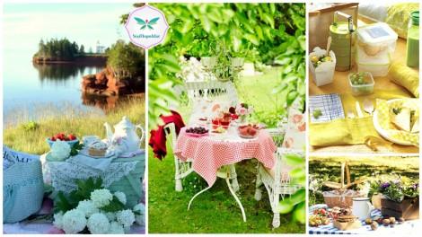 Türkiye'nin En Güzel 10 Piknik Alanı (3)