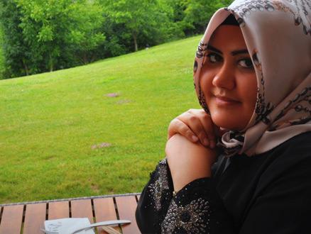 Genç Girişimci Sümeyra Nur Güngör ile YadigarEvim Seccadeleri Üzerine