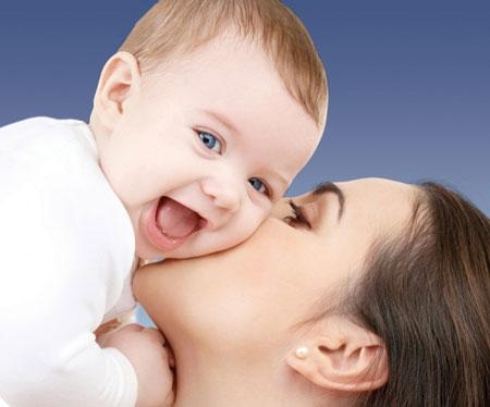 Bebeği Sütten Ne Zaman Kesmeli?