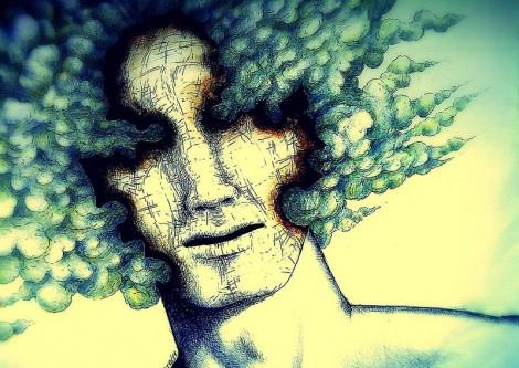 Ayşegül-Aldemir-Tükenmişlik-Senromu