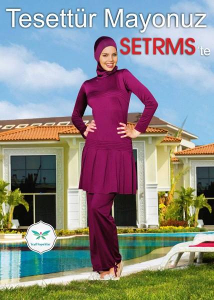 Setrms 2013 Tesettür Mayo Modelleri (4)
