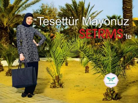 Setrms-2013-Tesettür-Mayo-Modelleri-(5)