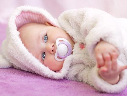 Mucizevi Tek Besin Anne Sütü!
