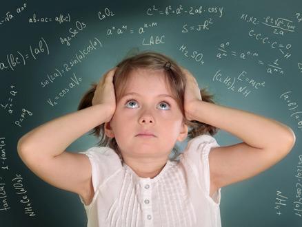 Karne Zamanı Çocuk Psikolojisine Dikkat