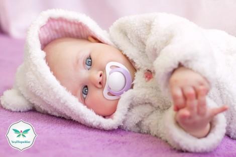 Anne Sütü ve Emzirmenin Bebek Sağlığına Faydaları