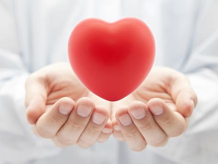 Kalp Damar Hastalıkları ve Beslenme Tedavisi
