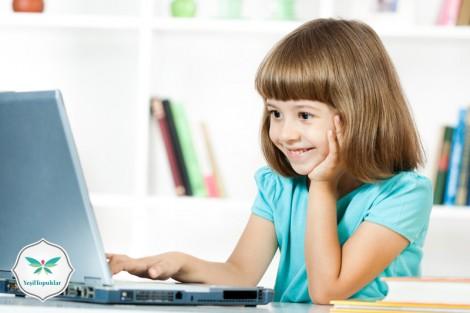 Kız Çocuklarının Eğitimi