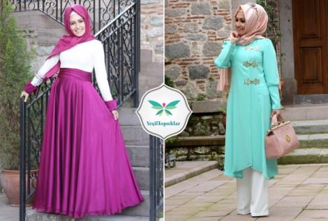 Pınar Şems 2013 Abiye Elbise Koleksiyonu 3