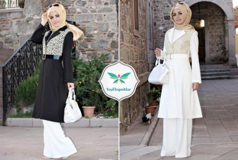 Pınar Şems 2013 Abiye Elbise Koleksiyonu 5