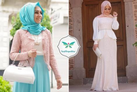 Pınar Şems 2013 Abiye Elbise Koleksiyonu 6