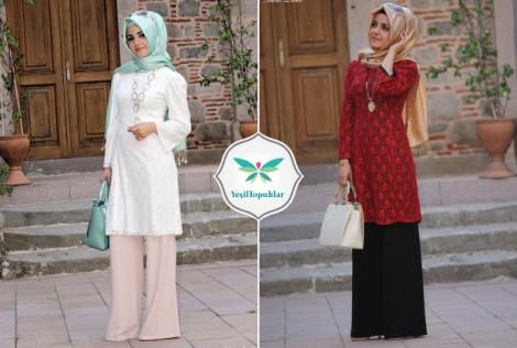 Pınar Şems 2013 Abiye Elbise Koleksiyonu 7