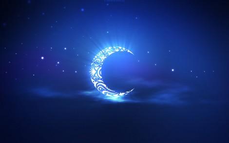 Ramazan Başlıyor