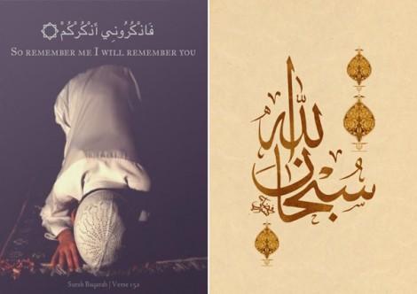 Ramazan İbadetleri
