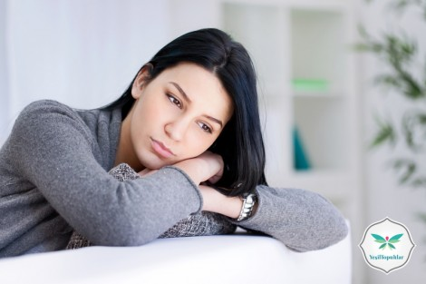 Stres Atmanın Yolları