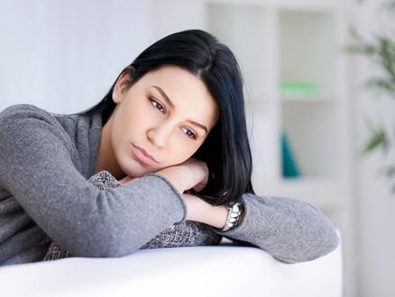 Stres Atmanın Pratik Yolları