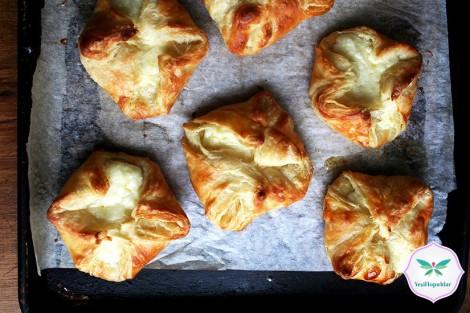 Çıtır Peynirli Börek  (7)