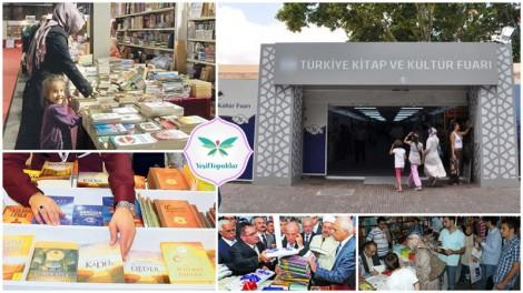 İBB 2013 Ramazan Hazırlıkları (3)