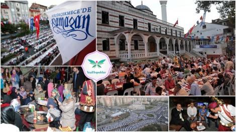 İBB 2013 Ramazan Hazırlıkları (4)
