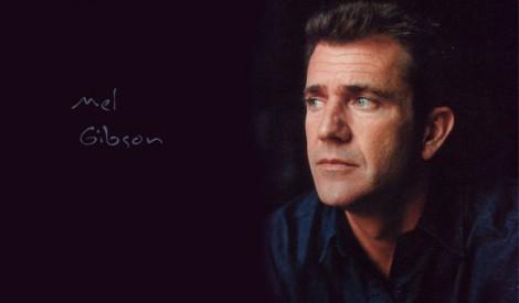 İslam'ın Cesur Yüreği Mel Gibson Ayşegül Aldemir