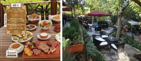 İstanbul-Anadolu-Yakası-İftar-Mekanları-2013-Şazeli-Restaurant