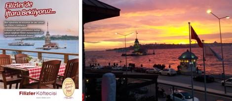 İstanbul-Anadolu-Yakası-İftar-Mekanları-2013-Filizler