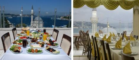 İstanbul-Anadolu-Yakası-İftar-Mekanları-2013-Katibim