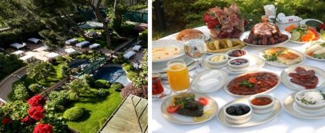 İstanbul-Anadolu-Yakası-İftar-Mekanları-2013-Mabeyin-Restaurant