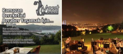 İstanbul-Anadolu-Yakası-İftar-Mekanları-2013-Messt-Restaurant