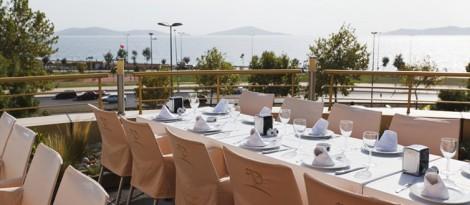 İstanbul-Anadolu-Yakası-İftar-Mekanları-2013-Pinhan-Restaurant