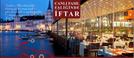 İstanbul-Anadolu-Yakası-İftar-Mekanları-2013-Yakamoz-Restaurant