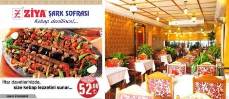 İstanbul-Anadolu-Yakası-İftar-Mekanları-2013-Ziya-Şark-Sofrası