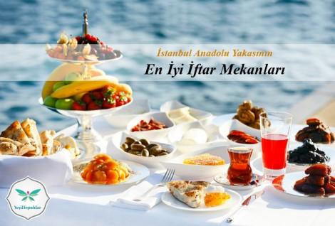 İstanbul-Anadolu-Yakasının-En-İyi-İftar-Mekanları-2013