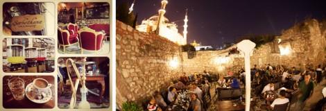 İstanbul-Avrupa-Yakası-İftar-Mekanları-2013-Şerbethane